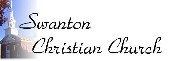 Swanton Christian Church